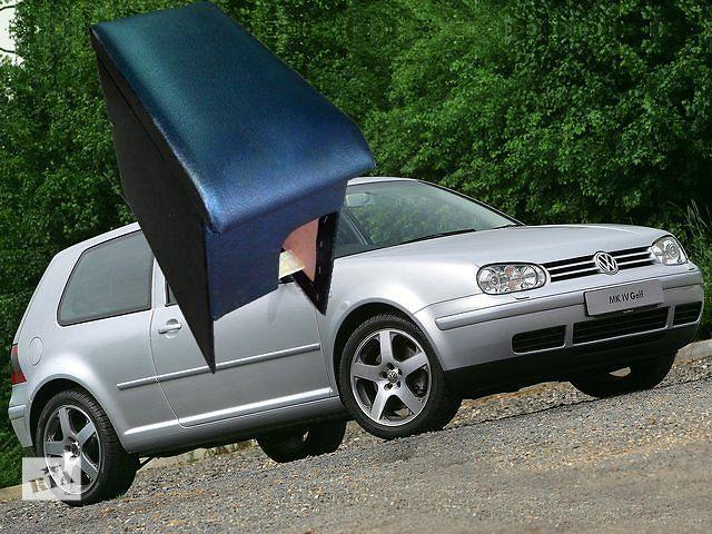 продам Подлокотник для Volkswagen Golf IV. Состояние Новый, в упаковке. Отправка по Украине. Оплата при получении. Цена всего 2 бу в Ивано-Франковске