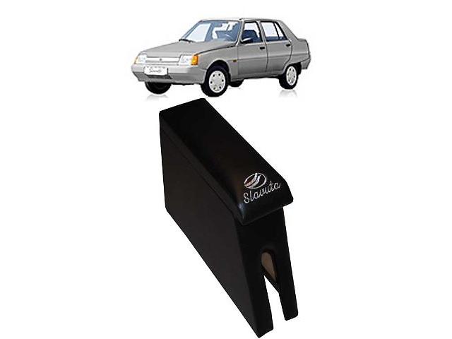 бу подлокотник на Славуту В подлокотнике есть ниша для необходимых вещей. Предназначен для комфортного управления транспорт в Одессе