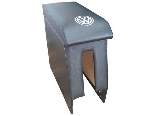 продам Подлокотник на Volkswagen Vento. бу в Ровно