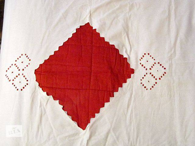 продам Пододеяльники детские и детское ватное одеяло. бу в Днепре (Днепропетровске)