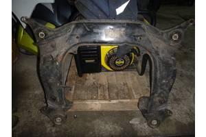 б/у Балка мотора Audi A4