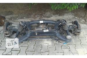 Балка передней подвески BMW X5