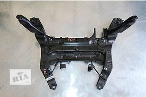Балка передней подвески MINI Cooper