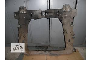 б/у Балка мотора Renault Kangoo
