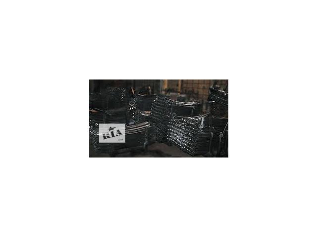 продам Подресорник Тата 613 бу в Ужгороде