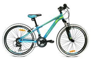 Новые Велосипеды подростковые Mascotte