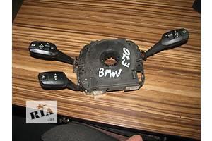 б/у Подрулевые переключатели BMW X5