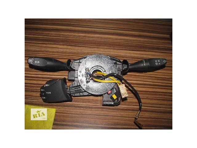 бу подрулевой переключатель для Ford Mondeo, 2003, 1S7T13335BE в Львове