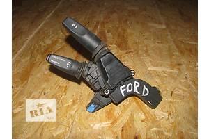 б/у Подрулевые переключатели Ford Mondeo