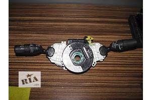 б/у Подрулевой переключатель Honda CR-V