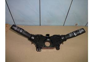 б/у Подрулевые переключатели Honda CR-V
