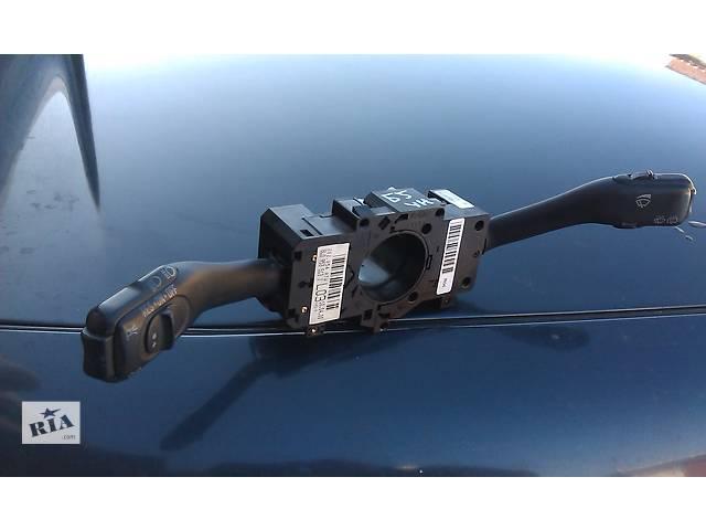 Подрулевой переключатель для легкового авто Audi A6 98-05 г.- объявление о продаже  в Костополе