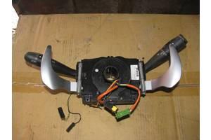 Подрулевые переключатели Citroen C3