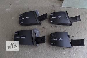 Подрулевые переключатели Ford C-Max