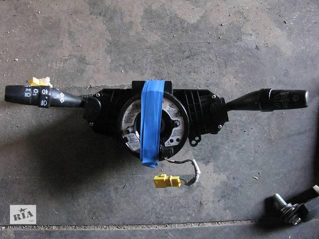 купить бу  Подрулевой переключатель для легкового авто Honda Accord в Верхнеднепровске