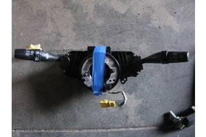 Подрулевые переключатели Honda Accord