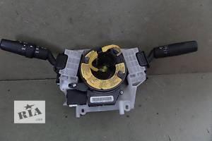 Подрулевые переключатели Mazda 3