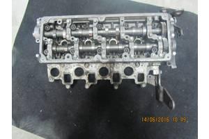 Головка блока Volkswagen T5 (Transporter)