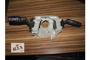 б/у Подрулевые переключатели Mazda 3