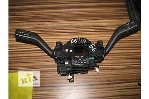 б/у Подрулевые переключатели Volkswagen Passat B6
