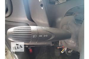 б/у Подрулевой переключатель Fiat Doblo