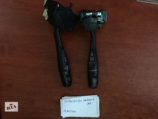 продам Подрулевой переключатель  Mitsubishi Galant  EA   17A066 бу в Одессе