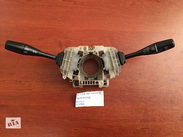 Подрулевой переключатель  Mitsubishi Lancer   8600A048   17D714   17D706- объявление о продаже  в Одессе