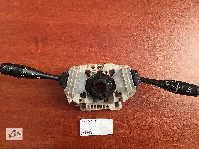 продам Подрулевой переключатель  Mitsubishi Lancer 9   17B153 бу в Одессе