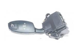 б/у Подрулевые переключатели BMW 5 Series (все)