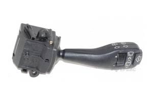 б/у Подрулевой переключатель BMW X5