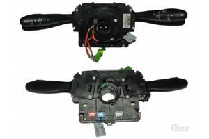 б/у Подрулевые переключатели Citroen C5