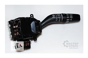 б/у Подрулевой переключатель Mazda 6