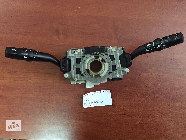 Подрулевой переключатель Toyota Land Cruiser Prado 120   17A164  84310-6B600  17E460- объявление о продаже  в Одессе