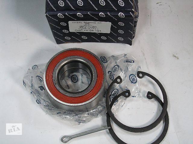 купить бу Подшипник передней ступицы Opel Astra 1,4/1,6; CORSA B; VECTRA 1,6 94-95 в Ровно