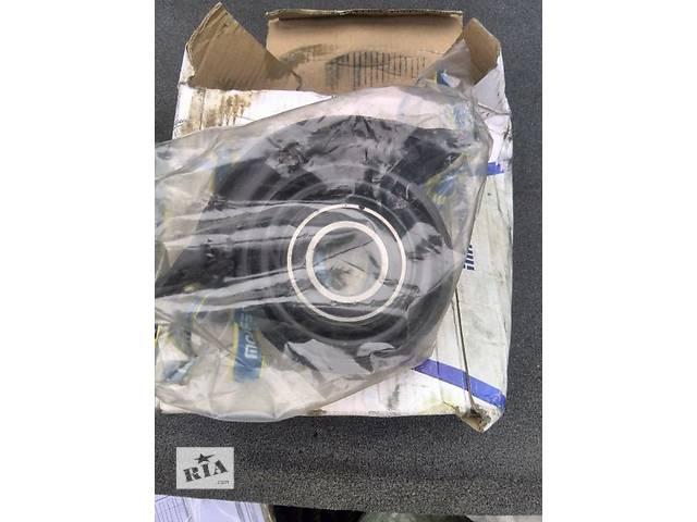 продам Подшипник подвесной карданного вала Mercedes W115 W123 W124 Impergom 30091 бу в Киеве