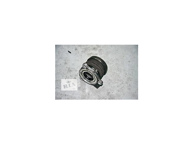 купить бу  Подшипник выжимной гидравлический для легкового авто Chevrolet Lacetti в Тернополе