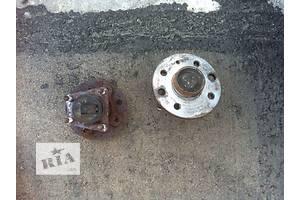 Подшипники ступицы Opel Astra G