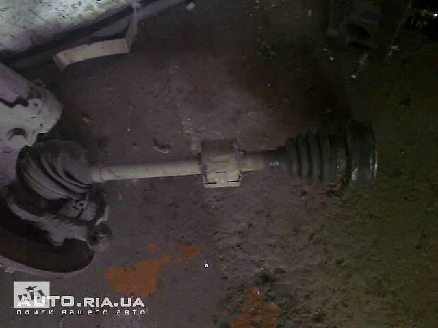 бу Подшипник ступицы для Volkswagen Passat Variant в Ужгороде