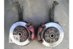 Подшипники ступицы Honda Accord