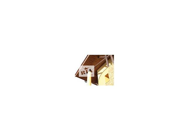 продам Подшивка по крышу бу в Львове