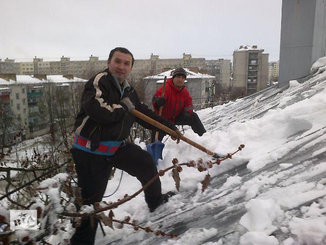 продам Подсобник-разнорабочий бу в Киеве