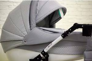Новые Детские универсальные коляски Adamex