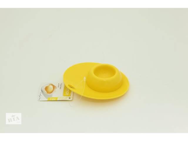 продам Подставка для яйца FISSMAN AY-7105.EG бу в Киеве