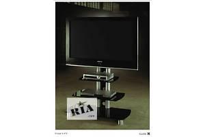 Другие аксессуары для телевизоров