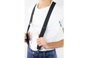 Аксессуары для одежды и очки Primo Emporio