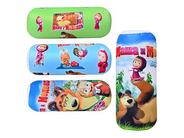 продам Подушка 0723 Маша и Медведь MP 0723  бу в Одессе