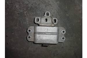 б/у Подушки АКПП/КПП Volkswagen Golf V