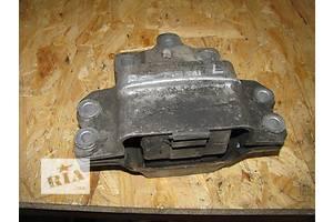 б/у Подушка АКПП/КПП Volkswagen Passat B6