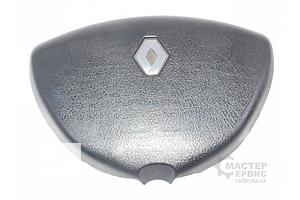 б/у Подушка безопасности Renault Master груз.