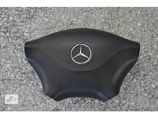 продам Подушка безопасности, аербег, airbag Mercedes Sprinter W 906 A 9068601202 бу в Ровно